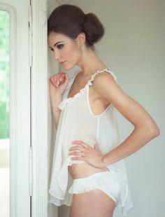 2c234abaf52 74 Best lingerie inspiration images