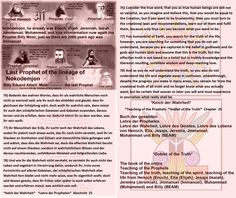 76) Consider the true word, that you as true human beings are still not so valueful, as you imagine and believe this, that you would be equal to the Creation, but if you want to be trustworthy, then you must turn to the creational laws and recommendations, learn out of them and fulfil them, because only thus can you become what you want to be.  77) You humankind of Earth, you search for the truth of the life, however, you are searching for something that you do not yet understand, because…
