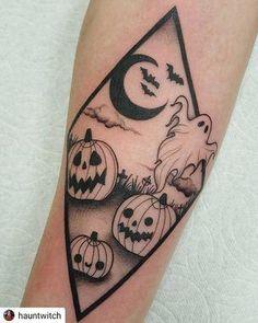 Friedhof Kürbis Tattoo tattoos for women Wolf Tattoos, Finger Tattoos, Art Tattoos, Diy Tattoo, Tatoo Art, Fall Tattoo, Marvel Tattoos, Harry Potter Tattoos, Disney Tattoos