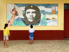 All you need to know about travel in Cuba with Kids