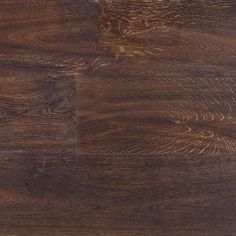 Casabella Hardwood Laurel Oil Finished Oak Flooring In Genoa