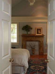 Crown Moulding For Vaulted Ceilings Design, Pictures, Remodel, Decor and Ideas - page 3
