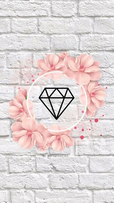 trendy wallpaper fofos preto e rosa Tumblr Wallpaper, Trendy Wallpaper, Cute Wallpaper Backgrounds, Wallpaper Iphone Cute, Galaxy Wallpaper, Aesthetic Iphone Wallpaper, Cute Wallpapers, Aesthetic Wallpapers, Story Instagram
