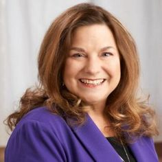 Episode 239: CAROL Kaemmerer On Helping Executives & Top Performers Be Found On LinkedIn - Today's Leading Women