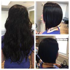 Diagonal Forward | Hair | Pinterest | Diagonal Forward, Hair Cuts And  Haircut Styles