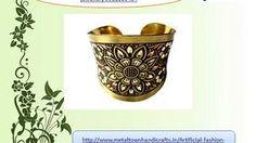 priyangi fashion era 9911006454 artificial jewellery suppliers