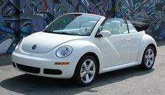 slug bug limo slug bug pinterest limo cars and vw