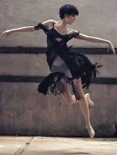 Marie Claire Italy, Irina Lazareanu, David Bellemere, Passo Latino - The Marie Claire Italy May 2010 issue embraces the spirit of dance. Shall We Dance, Lets Dance, Dance Jumps, Open Dance, Latina, Irina Lazareanu, Kinds Of Dance, Dance Like No One Is Watching, Dance Movement