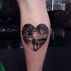 Conheça nossa incrível seleção com 80 fotos de tatuagens de família lindas e inspiradoras. Confira!