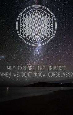 Bring Me The Horizon One of my favorit artists and best band in this world. Just Lyrics, Song Lyrics, Band Quotes, Lyric Quotes, Qoutes, Nirvana, Bring Me The Horizon Lyrics, Horizon Quotes, Hardcore