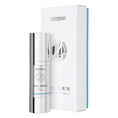 The Youth Formula for face and neck that reduces fine lines and wrinkles. Rejuvenates by rebuilding the extra-cellural matrix, providing tensile strength and elasticity to the skin. Skin Serum, Face Serum, Polyvinyl Alcohol, Benzoic Acid, Olive Fruit, Formulas, Skin Elasticity, Glycolic Acid, Skin Problems