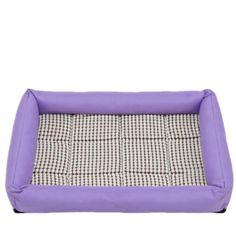 Seasons Section of Corn Kernels Teddy Golden Huskies Samoyed Strong Bite Dog Bed Soft and Comfortable Cat Nest Pet Pad: 70 * 58Cm / Purple Purple *** You can get additional details at the image link. #CatBedsandBlankets