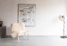 Glassy - Home BN Wallcoverings