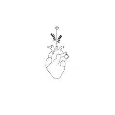 1caffetina One Line Tattoo, Line Tattoos, Small Tattoos, Tatoos, Minimal Drawings, Simplistic Tattoos, Art Cart, Hand Poked Tattoo, Aesthetic Tattoo