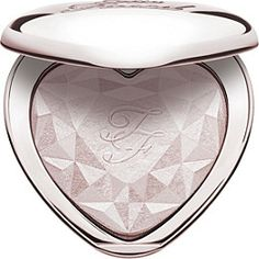 4290ff5ffc13f Too Faced Love Light Prismatic Highlighter