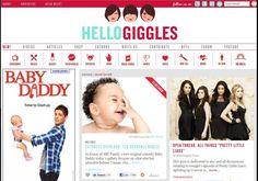 sites meghancasserly best websites millennial women