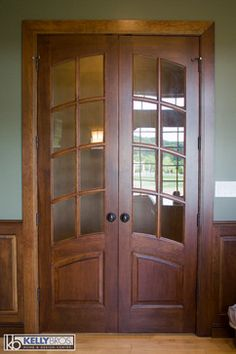 1000 Images About Trustile Doors On Pinterest Panel