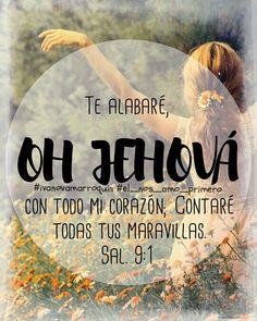 #ivanovamarroquin #el_nos_amo_primero #biblia #Dios #versículo #yosoydecristo #escritoestá #guatemala