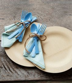 Fun Summer Crafts - Easy Summer Craft Projects