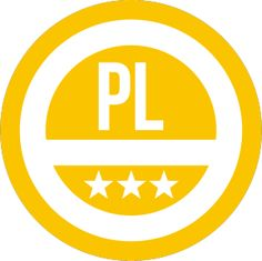 Logo Partii Libertariańskiej