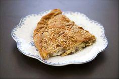 Οι 5 καλύτερες χειροποίητες πίτες της Αθήνας. Ψάξαμε το φύλλο το σωστό.