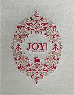 Joy via @Alxtowrs