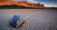 Death Valley National Park Travel Guide - Expert Picks for your Death Valley National Park Vacation | Fodor's