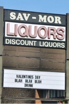 The 15 Worst Valentine's Day Fails on the Internet