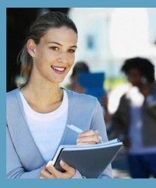 How to Prepare for CNA Certification Exam.?
