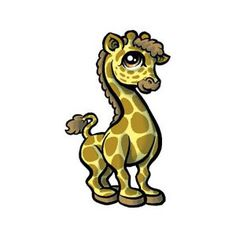Cute Giraffe Photo:  This Photo was uploaded by Fat_giraffe_947. Find other Cute Giraffe pictures and photos or upload your own with Photobucket free ima...