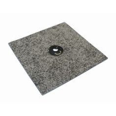 """Wedi Subliner Dry Sealing Collar for 1/2"""" - 3/4"""" Pipes US5000033"""