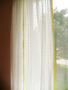 cortinas de puerta de fantasia ikea