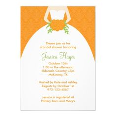 >>>Low Price          Fall Bridal Shower Invitations           Fall Bridal Shower Invitations so please read the important details before your purchasing anyway here is the best buyHow to          Fall Bridal Shower Invitations Review from Associated Store with this Deal...Cleck Hot Deals >>> http://www.zazzle.com/fall_bridal_shower_invitations-161242634636147998?rf=238627982471231924&zbar=1&tc=terrest