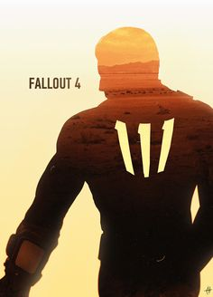 Fallout 4,Fallout,фаллаут приколы,фэндомы,Fallout art