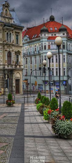 Bielsko-Biała Poland
