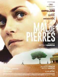 Click to View Extra Large Poster Image for Mal de pierres