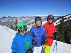 Beaver Creek ranks among the top family-friendly ski resorts on the planet. Read why we love Beaver Creek with kids. Beaver Creek Ski, Beaver Creek Resort, Travel With Kids, Family Travel, Family Ski, Florida Travel, Travel Usa, Colorado Resorts, Ski Vacation