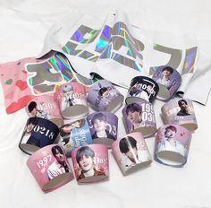 Aesthetic Desktop Wallpaper, Bts Wallpaper, Army Room Decor, Kpop Phone Cases, Bts Birthdays, Cup Sleeve, Birthday Cup, Kpop Merch, Bts Korea
