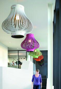 Buzzi space BuzziLight Blog Design, Design Trends, Hgtv Designers, Shop Interior Design, Home Renovation, Pendant Lighting, Pendant Lamps, Interior And Exterior, Ceiling Lights