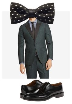 """""""Alg. 3"""" by jessicaconklin-1 on Polyvore featuring art"""