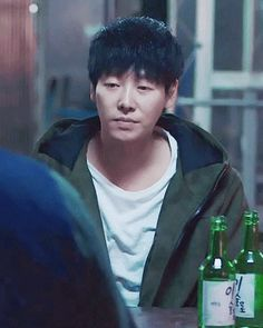 Kim Dong, Just Love, Anchor, Theater, Drama, Movies, Films, Theatres, Dramas