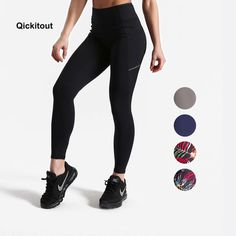 Running Pants Considerate Women Ladies Slim Sport Yoga Gym Romper Strap Backless One Piece Running Long Pant Fitness Workout Jumpsuit Year-End Bargain Sale