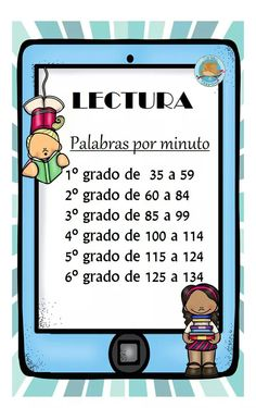 6 Step-by-Step Banners Classroom Data Wall, Dual Language Classroom, Spanish Classroom, School Classroom, Spanish Lessons, English Lessons, Creative Teaching, Teaching Tips, Learning Tools