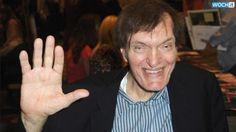 Richard Kiel Dies -- 'Jaws' From James Bond Movies Dead At 74