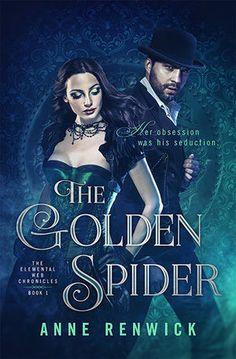 Golden-Spider.jpg