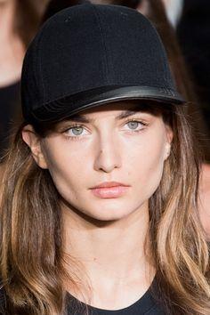 Gorras de h�pica de DKNY