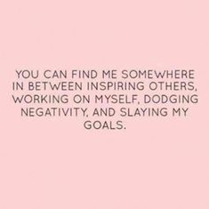 30 Boss Lady Quotes To Keep You Motivated (And A Little Sassy) So You Can Keep Your Eye On The Prize <br> A strong woman looks a challenge in the eye and gives it a wink. Boss Lady Quotes, Babe Quotes, New Quotes, Wisdom Quotes, Quotes To Live By, Quotes On Eyes, Classy Lady Quotes, Fit Girl Quotes, Media Quotes