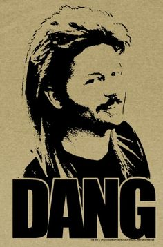 17 best joe dirt quotes images joe dirt quotes joe dirt movie rh pinterest com