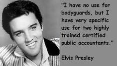elvis presley quotes thank you image quotes, elvis presley quotes thank you quotations, elvis presley quotes thank you quotes and saying, inspiring quote pictures, quote pictures Thank You Images, Thank You Quotes, Quotes And Notes, Love Quotes, Inspirational Quotes, Motivational, Elvis Presley Quotes, Elvis Quotes, Cute Meaningful Quotes