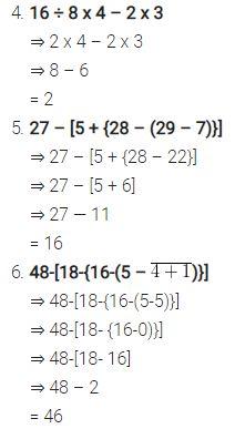 Maths Formula Book, Math Formula Chart, Math Problem Solver, Math Solver, Math Skills, Math Lessons, Math Tutorials, Algebra Worksheets, Maths Solutions